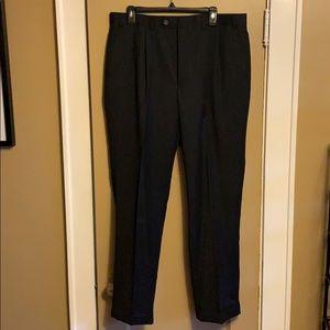 👑 Ralph Lauren Dress Pants 36x32